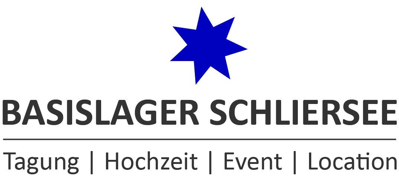 Tagung Schliersee